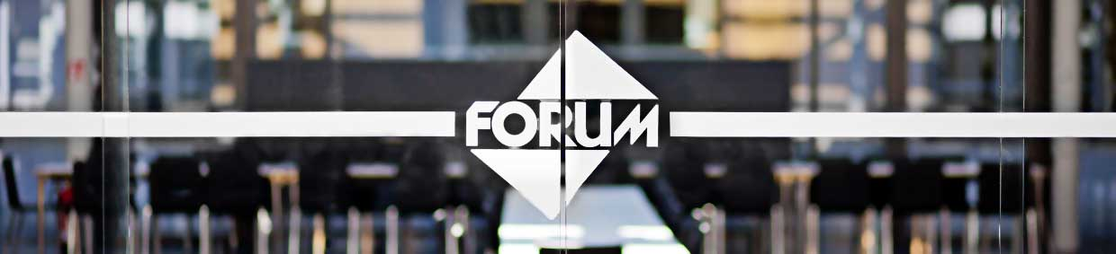 forum slidedoor
